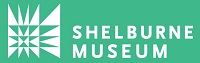 Shelburne Museum Events